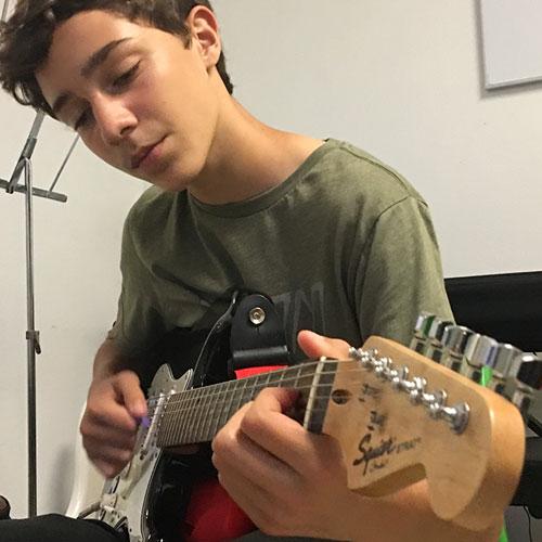 ATAM-max-guitar.jpg