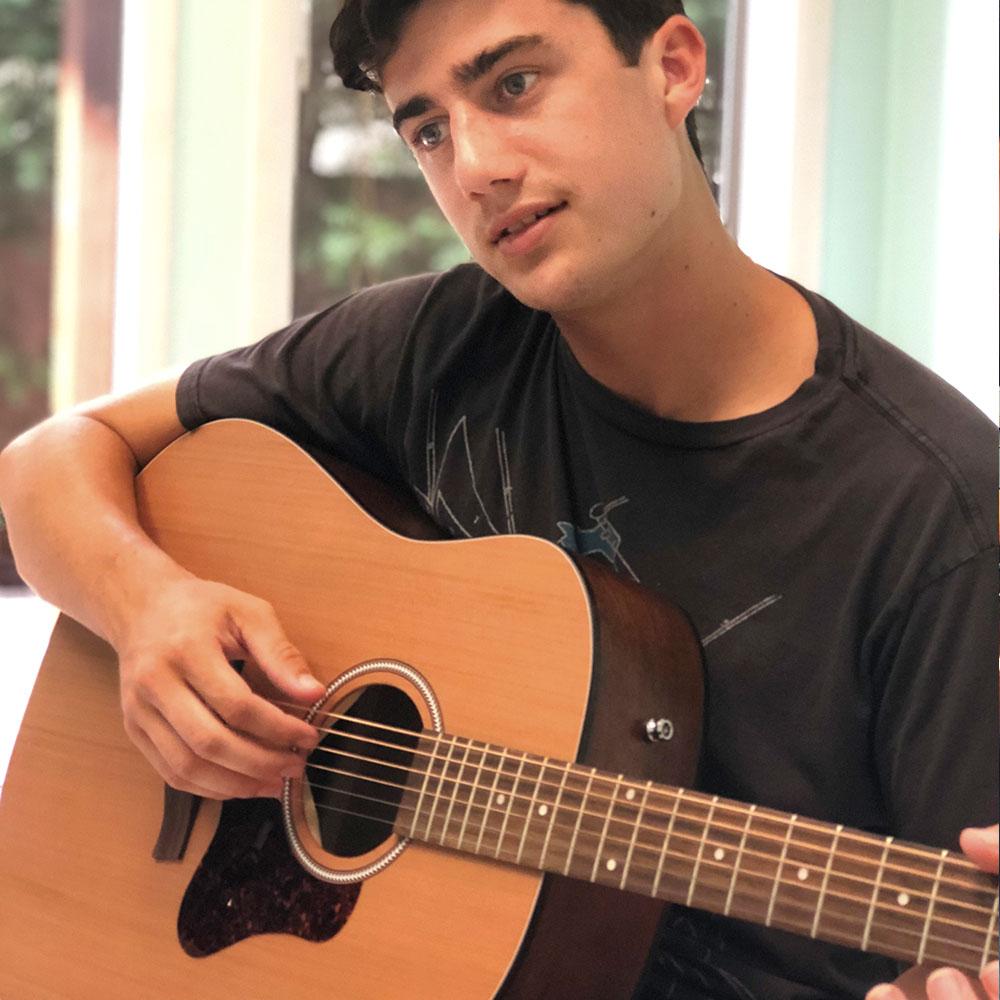 atam_guitarlessons.jpg