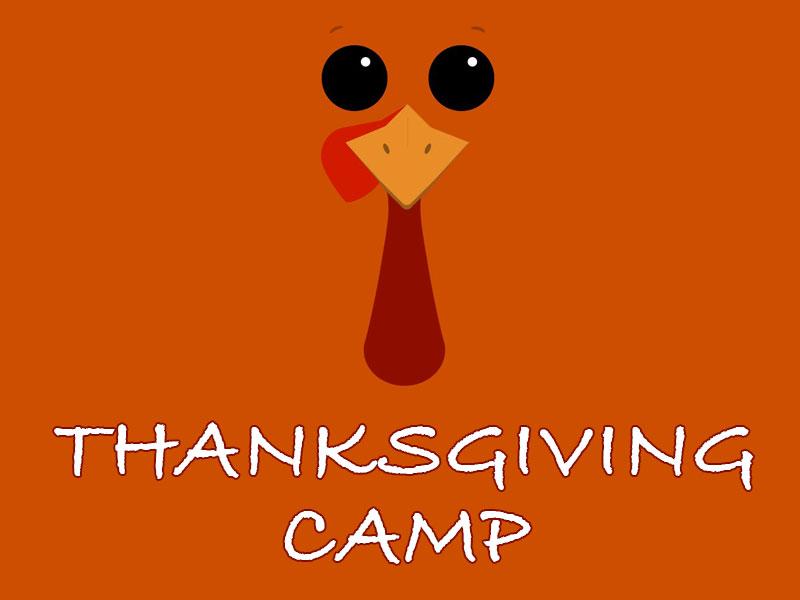 thanksgivingcamp.jpg
