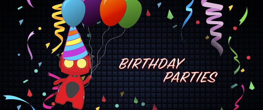 atam_parties.jpg