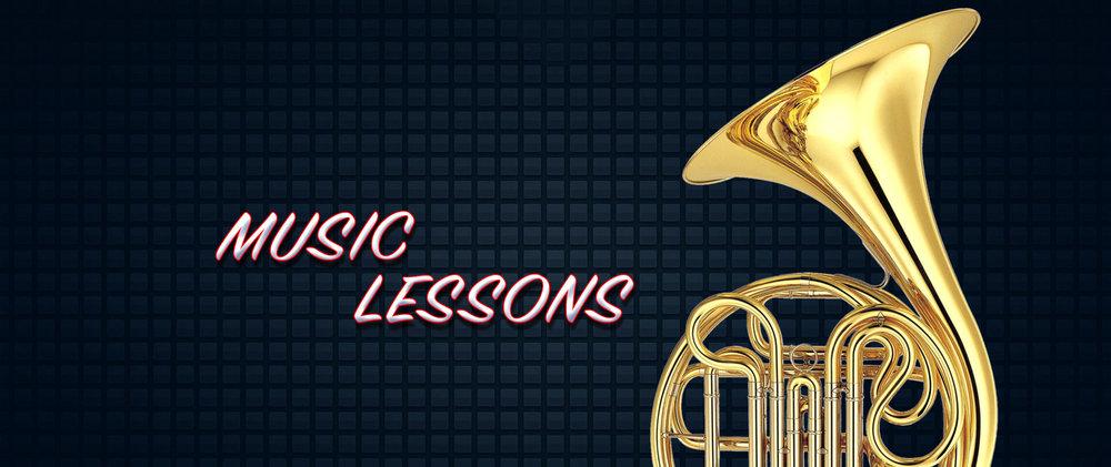 musiclessons.jpg