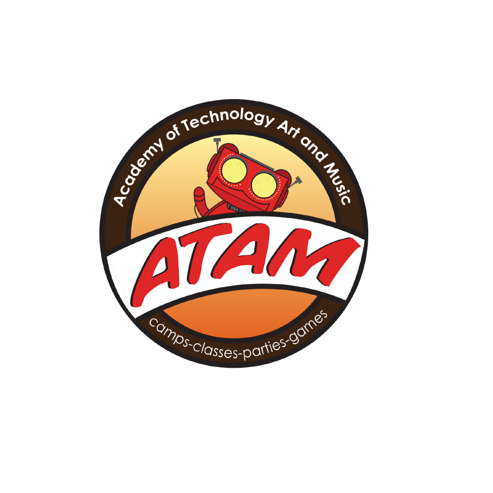 atam-badge.png
