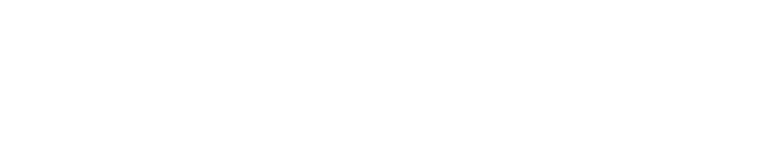 The Mending Place: Relationship Therapy