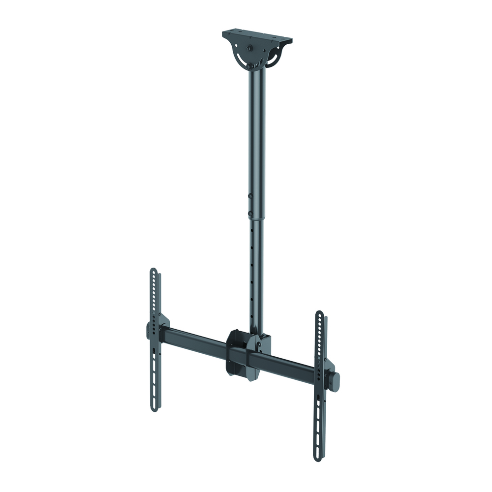 large ceiling mount ucpro310 - Ceiling Mount Tv