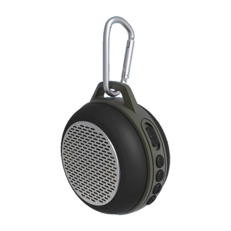 superbass portable bluetooth speaker fws bt s303 promounts