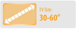promounts_SAM_TVsize.jpg