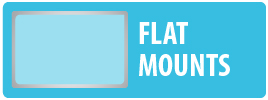 promounts-flat-mounts.jpg