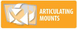 promounts-articulating-mounts.jpg