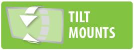 promounts-tilt-mounts.jpg