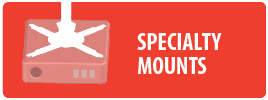 promounts-specialty-mounts.jpg