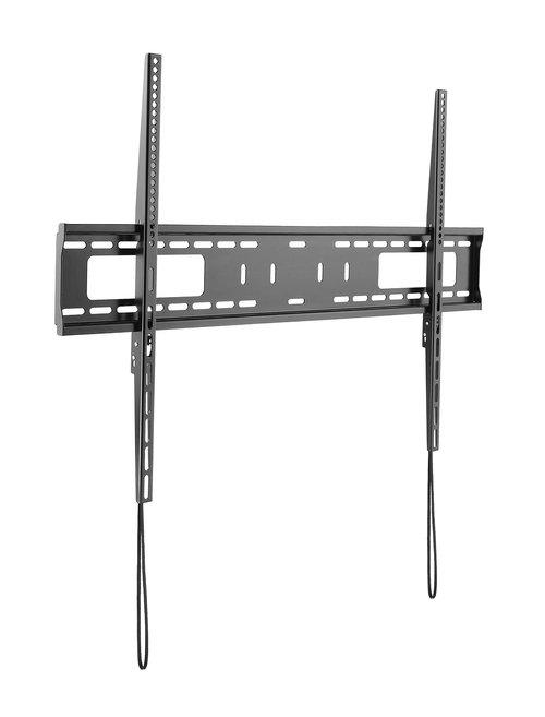 Extra Large Flat Wall Mount UF-PRO400