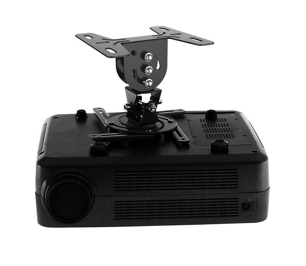 Ceiling Projector Mount UPR PRO150