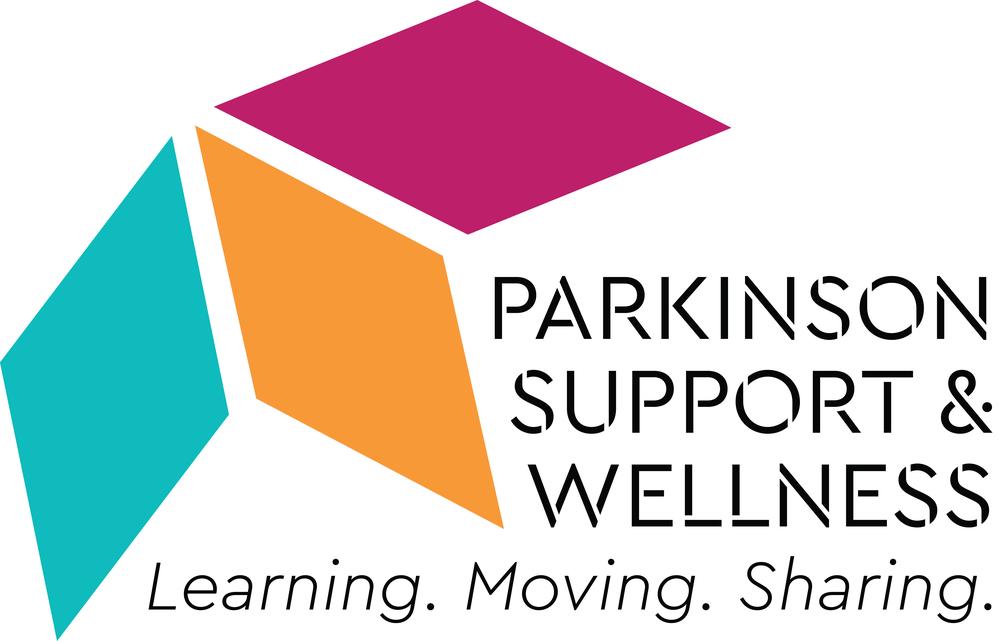 PSW logo-print four.png