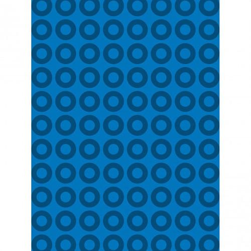 blue-circles.jpg