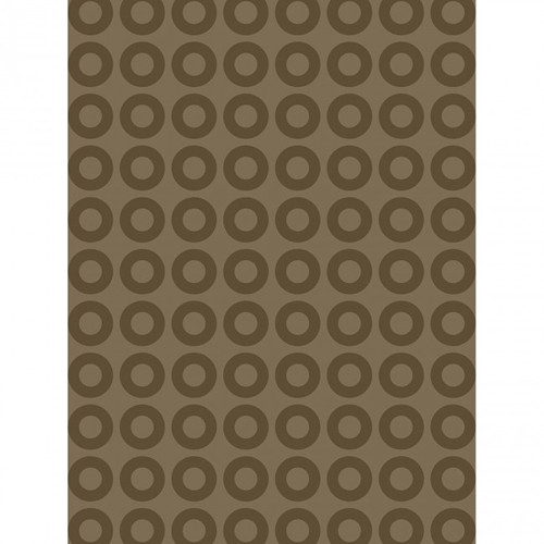 brown-circles.jpg