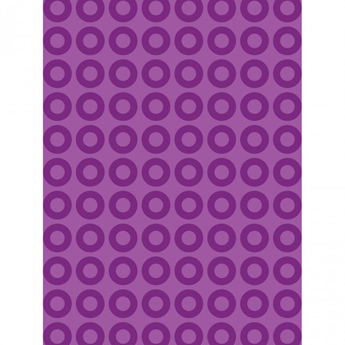 purplre-circles.jpg