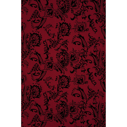 westcott ornate - red.jpg