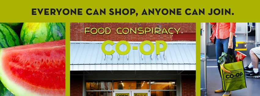food co op 2.jpg