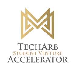techarb-logo-workfile-02_b8zih6.png