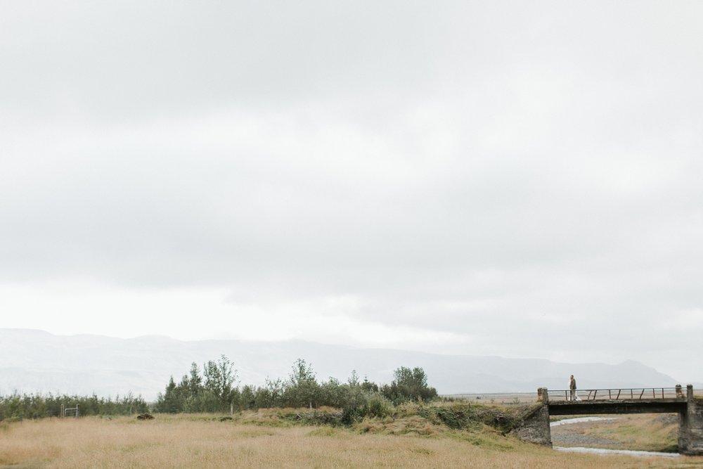 2017-09-29_0071.jpg