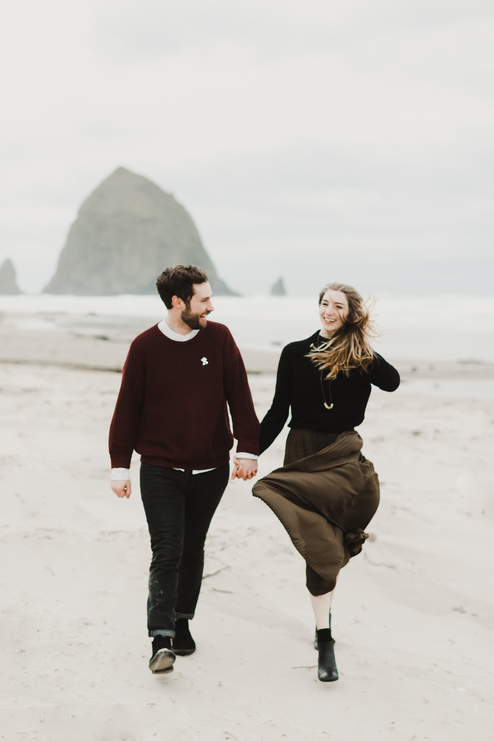 cannonbeach_engagement_0112.jpg