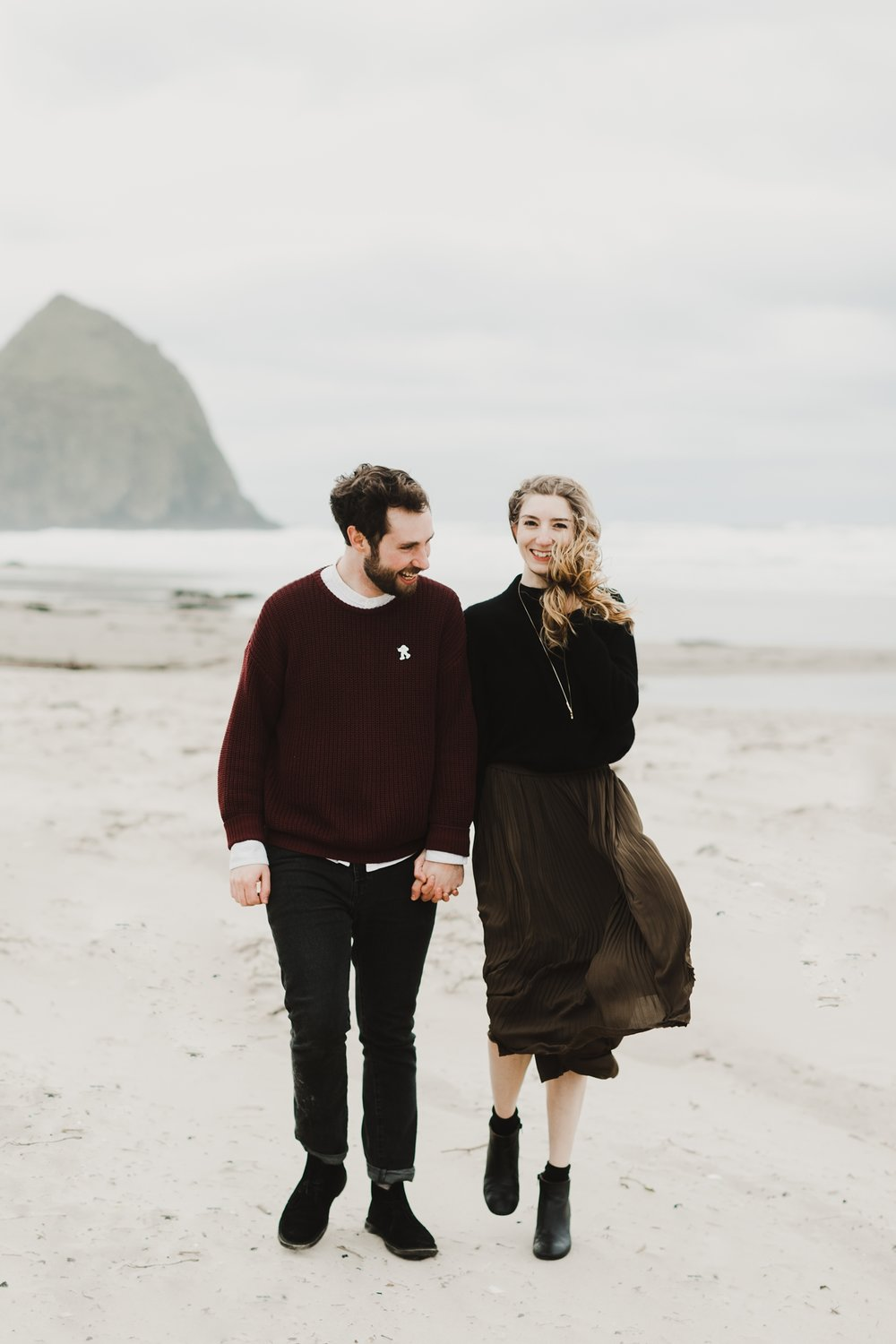 cannonbeach_engagement_0113.jpg
