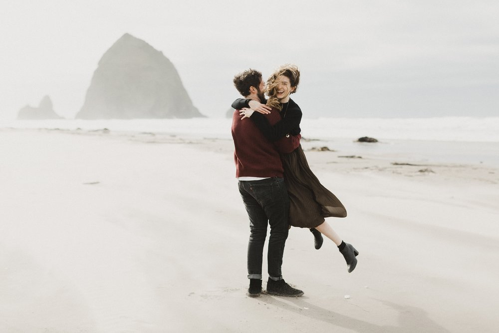 cannonbeach_engagement_0100.jpg
