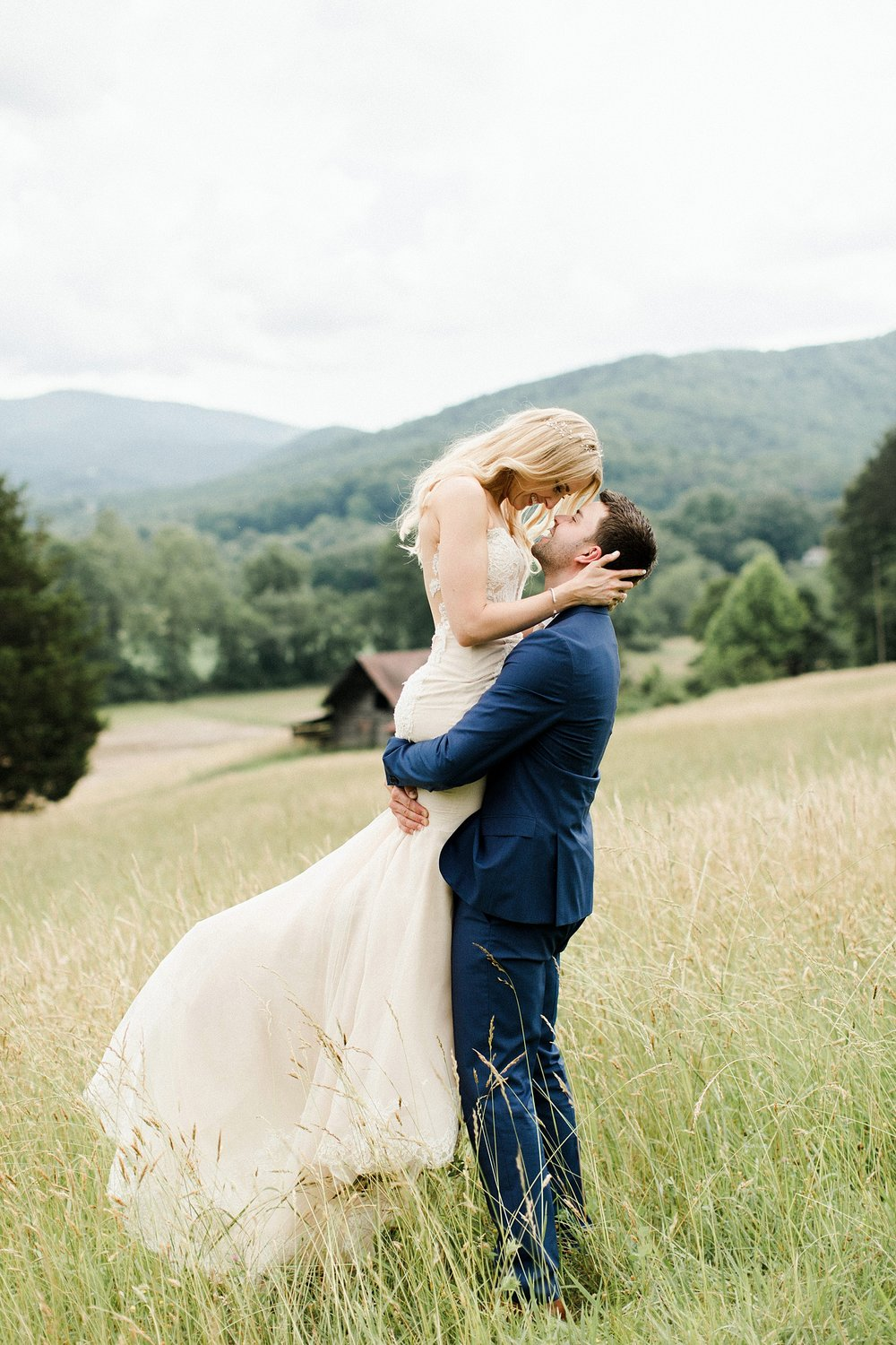 blue_ridge_mountain_wedding.jpg