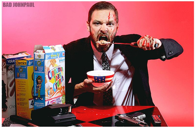 cereal-killer.jpg