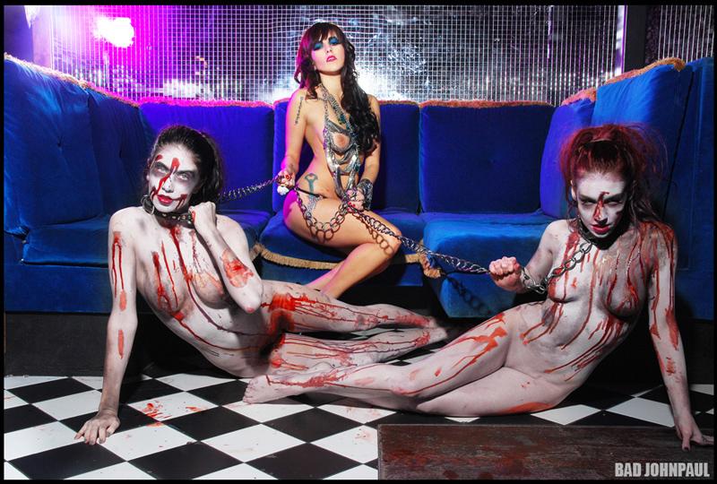 madison-Zombie.jpg