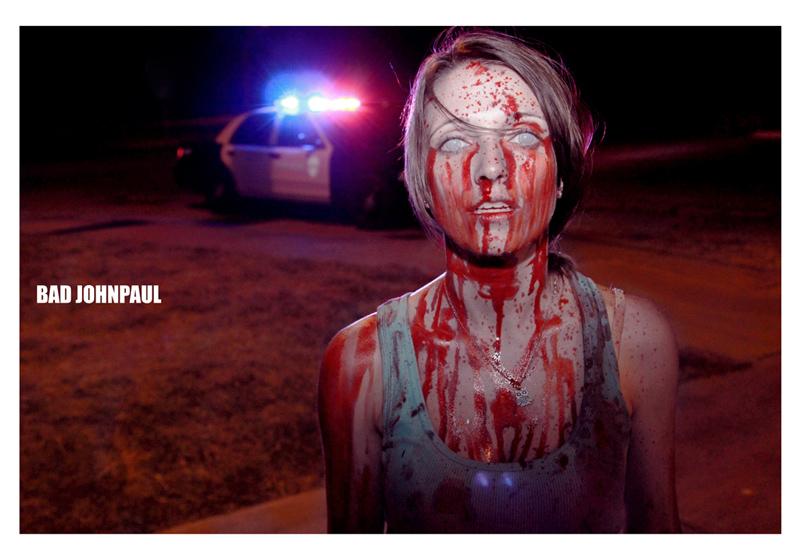Movie-Zombie.jpg