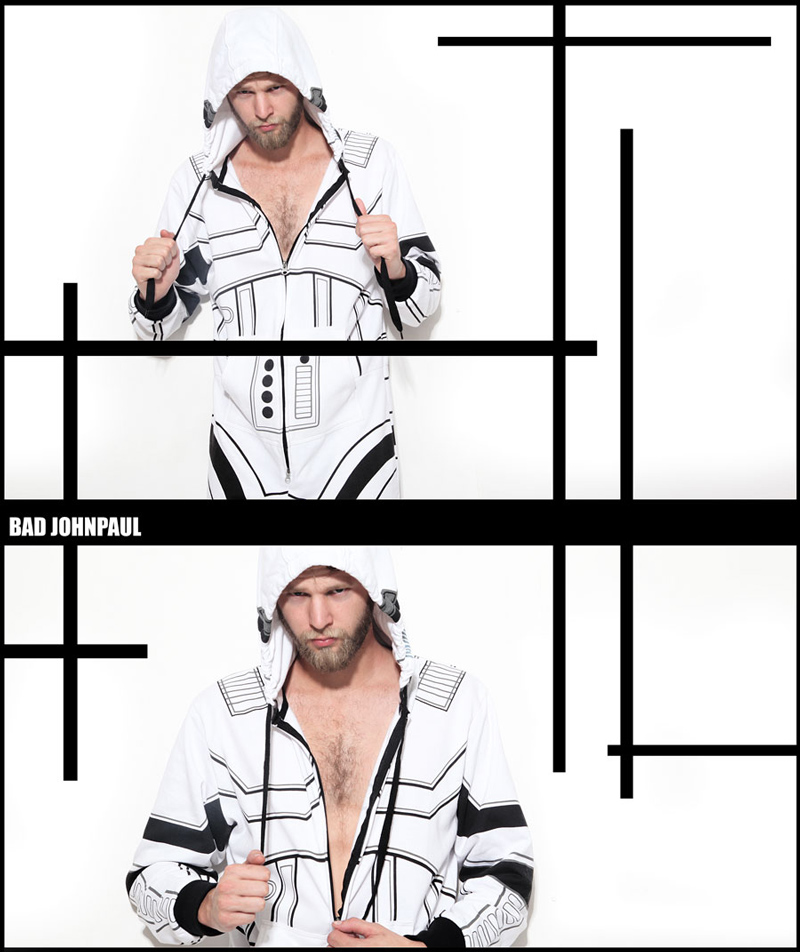 stormtropper-hoodie1.jpg