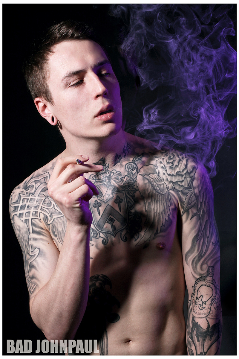 james-Cassells-asking-alexandria.jpg