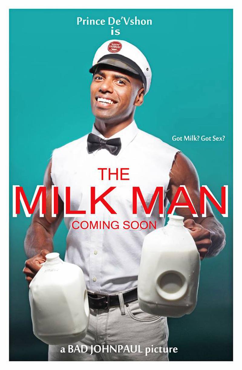 milkman1.jpg