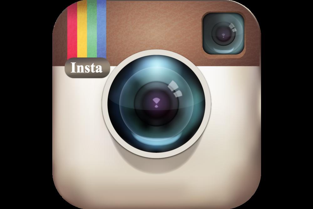 Instagram-Logo-Vector-Image.png
