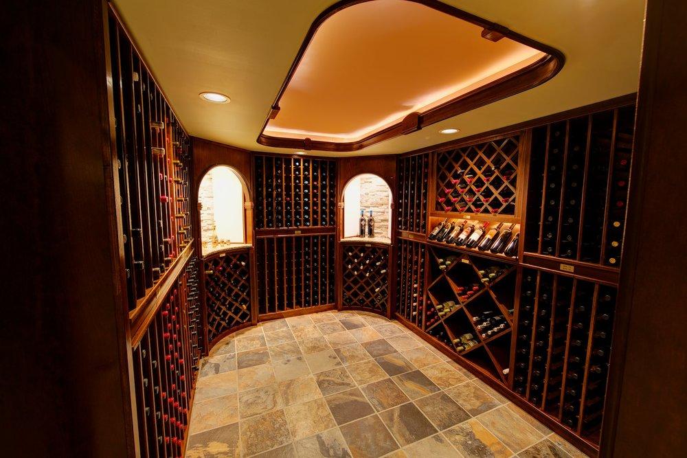 wine-04.jpg