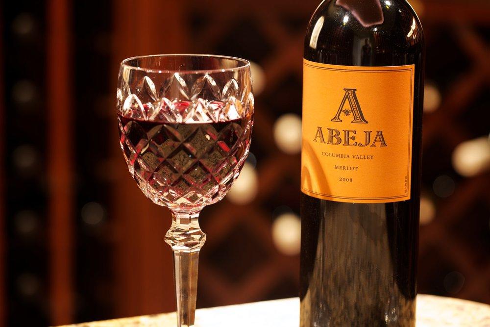 wine-07.jpg