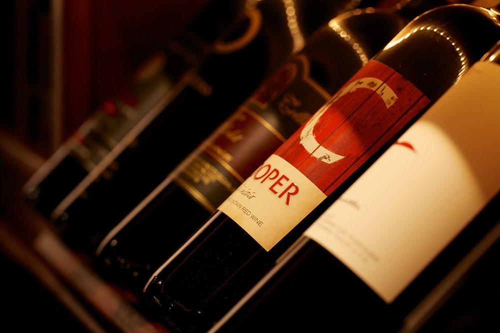 wine-12.jpg