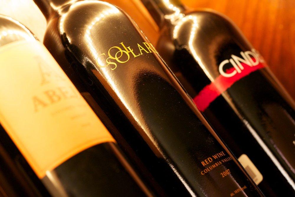 wine-17.jpg