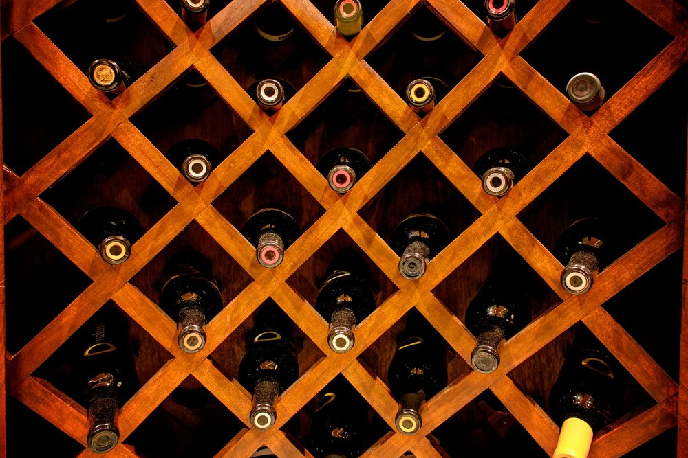 wine-18.jpg
