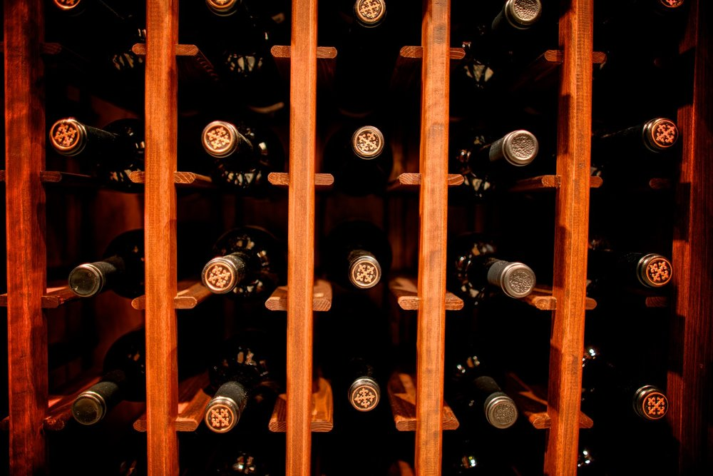 wine-19.jpg