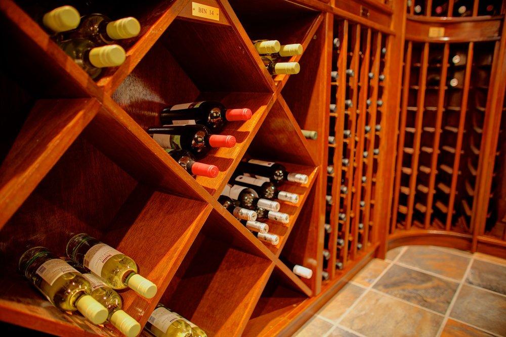 wine-20.jpg