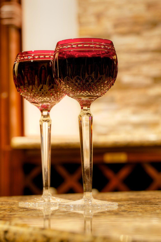wine-23.jpg