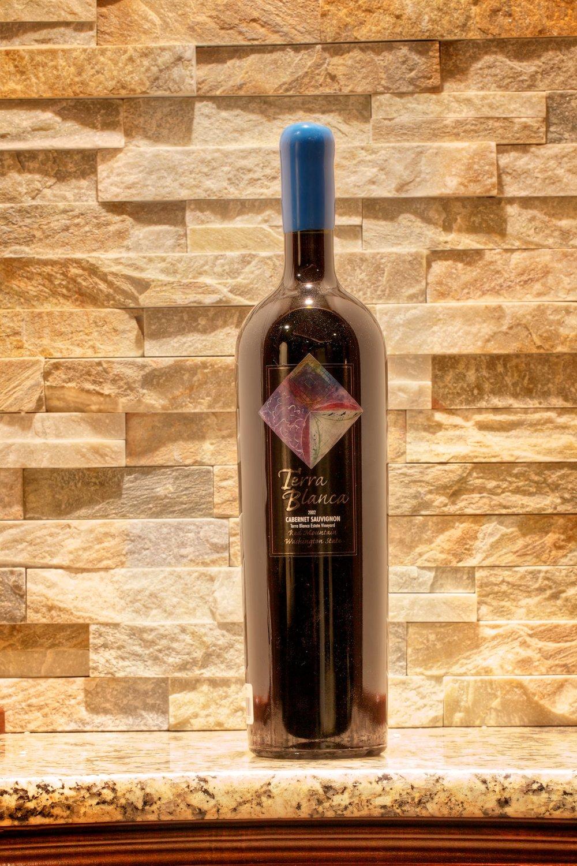 wine-24.jpg