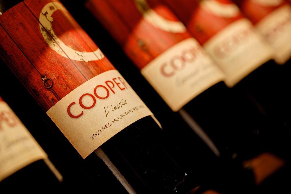 wine-25.jpg