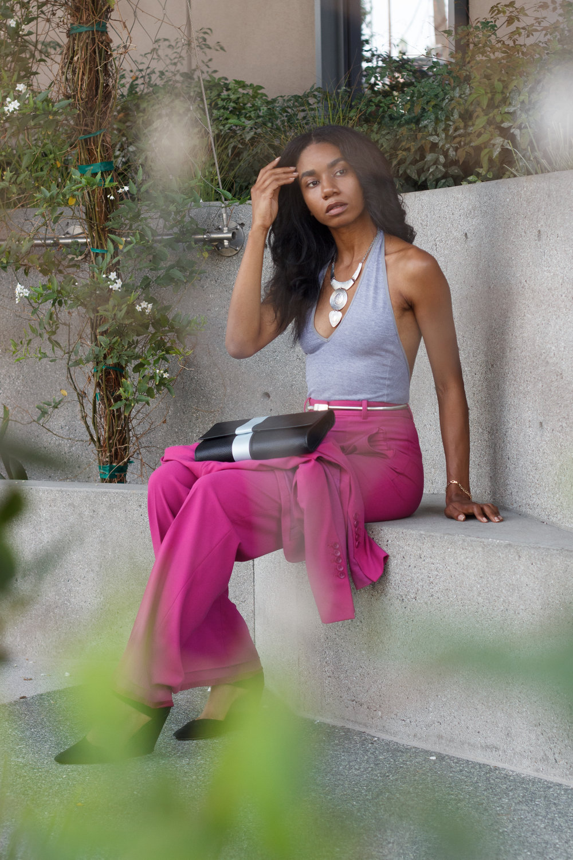 Pink Professional-2.jpg