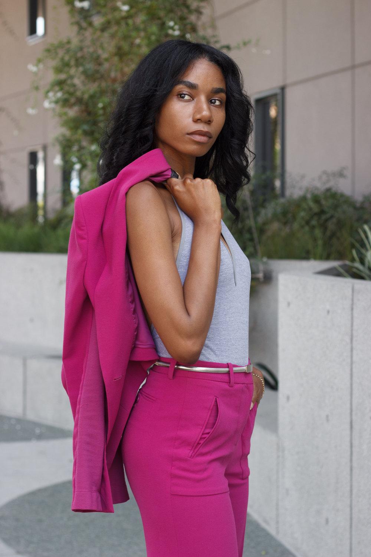 Pink Professional-3.jpg