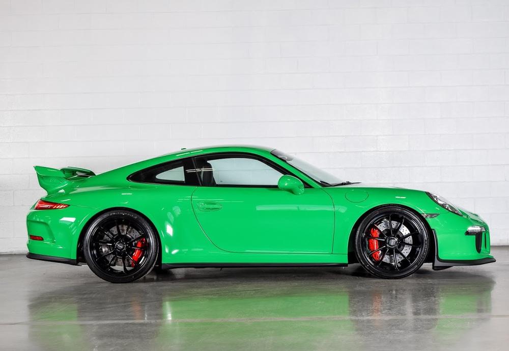 991 GT3 (1 of 5).jpg