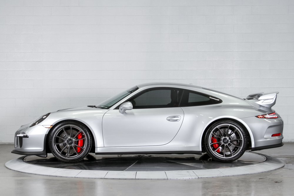 991 GT3 Photos (1 of 1).jpg