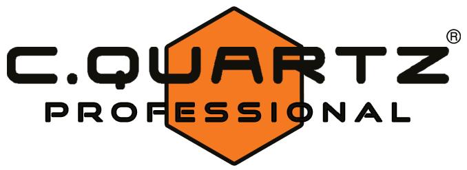 CQuartz-Pro-logo-V2.png